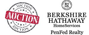 KSRealAuctions.com - BHHS PenFed Realty
